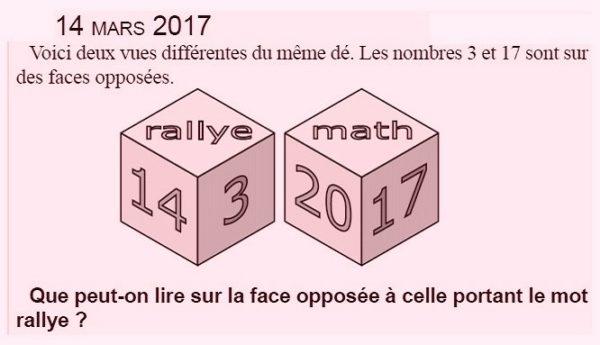 Vive les mathématiques actives !