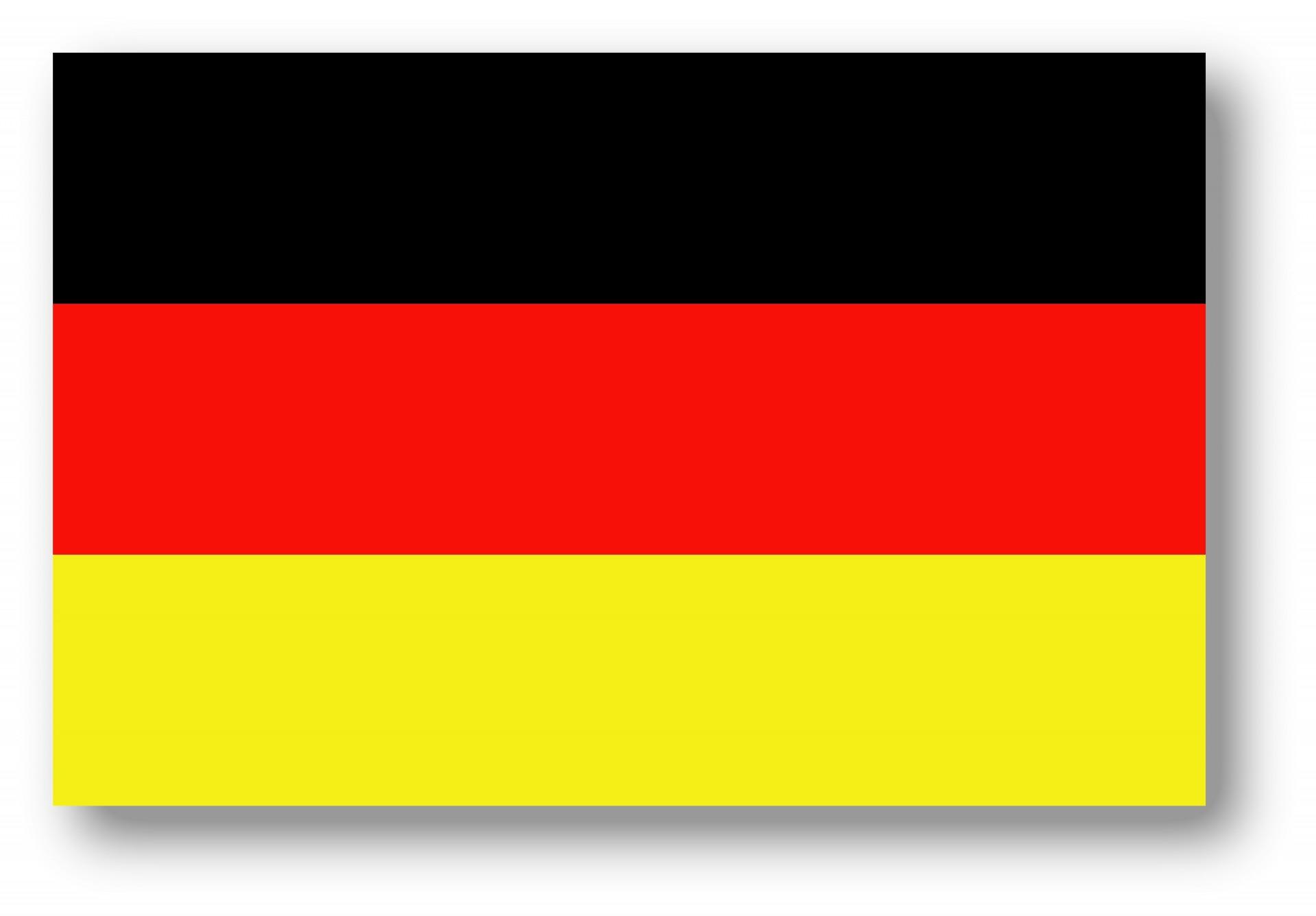 L'Allemagne nous ouvre les bras !